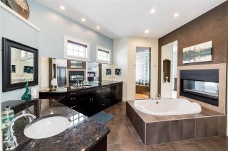 Photo 19: 70 Greystone Drive: Rural Sturgeon County House for sale : MLS®# E4226808