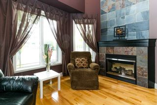 Photo 9: 267 TORY Crescent in Edmonton: Zone 14 House for sale : MLS®# E4235977