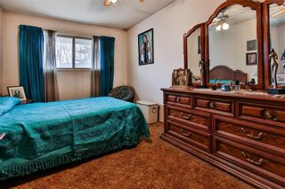Photo 14: 1051 3235 56 Street NE in Calgary: Pineridge Row/Townhouse for sale : MLS®# C4294756