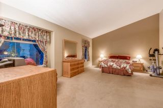 """Photo 11: 5 ASPEN Court in Port Moody: Heritage Woods PM House for sale in """"HERITAGE WOODS"""" : MLS®# R2292546"""
