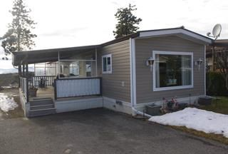 Photo 12: 218 2001 97 S Highway in West Kelowna: WEC - Westbank Centre House for sale : MLS®# 10060131