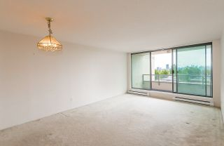 """Photo 8: 408 4160 ALBERT Street in Burnaby: Vancouver Heights Condo for sale in """"CARLETON TERRACE"""" (Burnaby North)  : MLS®# R2076499"""