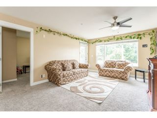 Photo 9: 310 2990 BOULDER Street in Abbotsford: Abbotsford West Condo for sale : MLS®# R2401369