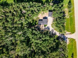 Photo 47: 275035 HWY 616: Rural Wetaskiwin County House for sale : MLS®# E4252163