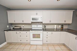 Photo 6: 48 Gorsebud Close in Halifax: 5-Fairmount, Clayton Park, Rockingham Residential for sale (Halifax-Dartmouth)  : MLS®# 202119413