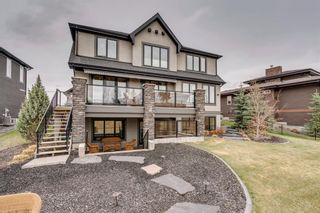 Photo 49: 29 Waters Edge Drive: Heritage Pointe Detached for sale : MLS®# A1101492