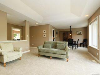 Photo 5: 773 Haliburton Rd in Saanich: SE Cordova Bay House for sale (Saanich East)  : MLS®# 840065