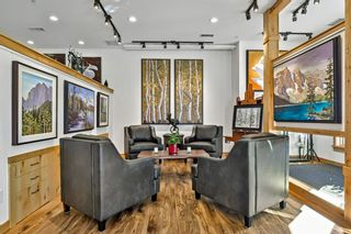 Photo 25: 203 600 spring creek Street Drive: Canmore Apartment for sale : MLS®# A1149900