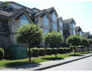 Photo 7: 401 1650 GRANT Avenue in Port_Coquitlam: Glenwood PQ Condo for sale (Port Coquitlam)  : MLS®# V730894