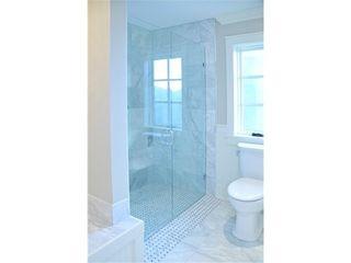 Photo 17: 11491 KESTREL Drive: Westwind Home for sale ()  : MLS®# V1013019