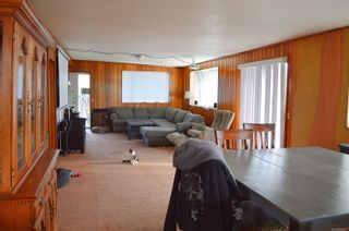 Photo 23: 5010 Cherry Creek Rd in : PA Port Alberni House for sale (Port Alberni)  : MLS®# 858157