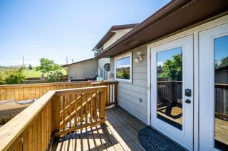 Photo 19: 86 Beaconsfield Crescent NW in Calgary: Beddington Heights Detached for sale : MLS®# A1115869