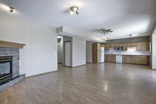 Photo 26: 112 Mt Alberta View SE in Calgary: McKenzie Lake Detached for sale : MLS®# A1082178