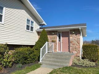 Photo 17: 15 Laben Drive in Sydney: 201-Sydney Residential for sale (Cape Breton)  : MLS®# 202109792
