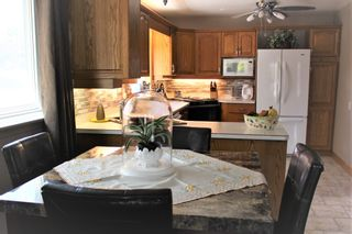 Photo 11: 519 Westwood Drive in Cobourg: House for sale : MLS®# 200373