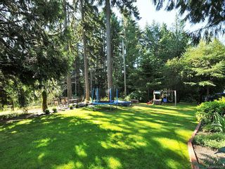 Photo 19: 2141 Cavan Rd in SHAWNIGAN LAKE: ML Shawnigan House for sale (Malahat & Area)  : MLS®# 646129