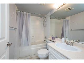 "Photo 20: 305 1655 GRANT Avenue in Port Coquitlam: Glenwood PQ Condo for sale in ""The Benton"" : MLS®# R2591314"