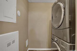 Photo 12: 209 4501 child Avenue in Regina: Lakeridge RG Residential for sale : MLS®# SK865914