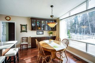 Photo 17: 1502 HARPER Drive in Prince George: Seymour House for sale (PG City Central (Zone 72))  : MLS®# R2599481