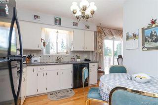 Photo 6: 524 Meredith Cres in VICTORIA: SW Tillicum House for sale (Saanich West)  : MLS®# 789691