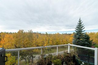 Photo 46: 30 Strathridge Park SW in Calgary: Strathcona Park Detached for sale : MLS®# A1151156