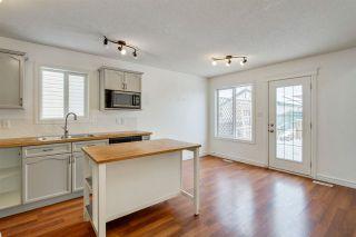 Photo 11: 12040 19 Avenue in Edmonton: Zone 55 House for sale : MLS®# E4228766