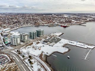 Photo 31: 1003 67 Kings Wharf Place in Dartmouth: 10-Dartmouth Downtown To Burnside Residential for sale (Halifax-Dartmouth)  : MLS®# 202101623