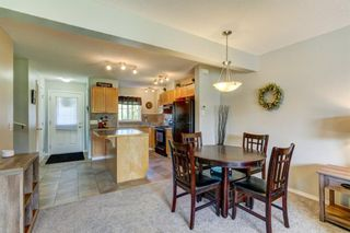 Photo 11: 802 140 Sagewood Boulevard SW: Airdrie Row/Townhouse for sale : MLS®# A1114716