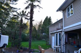 Photo 13: 2549 ROSS Road in Abbotsford: Aberdeen House for sale : MLS®# R2569446