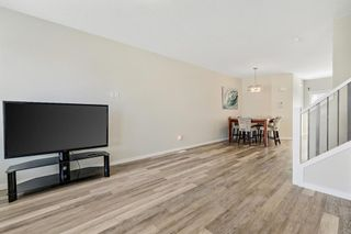 Photo 5: 39 Belmont Gardens SW in Calgary: Belmont Detached for sale : MLS®# A1101390