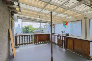 Photo 13: 614 Howard Ave in : Na University District House for sale (Nanaimo)  : MLS®# 877201