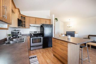 Photo 8: 123 Redonda Street in Winnipeg: Canterbury Park Residential for sale (3M)  : MLS®# 202107335