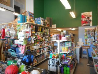 Photo 8: 36042 Junction PTH 12 Highway in Grand Marais: Industrial / Commercial / Investment for sale (R27)  : MLS®# 202108681