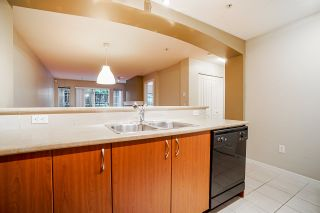 """Photo 8: 102 9233 GOVERNMENT Street in Burnaby: Government Road Condo for sale in """"Sandlewood complex"""" (Burnaby North)  : MLS®# R2502395"""