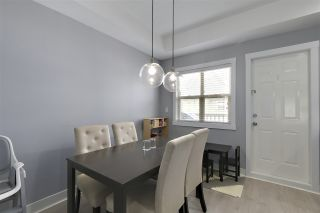 Photo 7: 4176 WELWYN Street in Vancouver: Victoria VE Townhouse for sale (Vancouver East)  : MLS®# R2408608