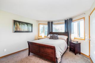 Photo 10: 89 Waterbury Drive in Winnipeg: Linden Woods Single Family Detached for sale (1M)
