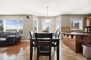 Photo 9: 12 700 Carriage Lane Way: Carstairs Detached for sale : MLS®# A1146024