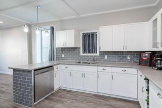 Photo 6: 516 Bannatyne Avenue in Winnipeg: Central Residential for sale (9A)  : MLS®# 202117277