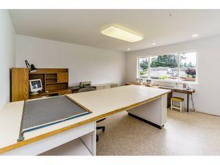 "Photo 20: 638 THOMPSON Avenue in Coquitlam: Coquitlam West House for sale in ""Burquitlam"" : MLS®# R2071441"