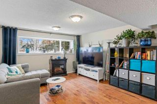 Photo 17: 212 21 Street: Cold Lake House for sale : MLS®# E4243125