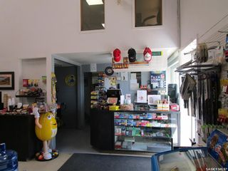 Photo 5: 18 B Avenue in Willow Bunch: Commercial for sale : MLS®# SK858842