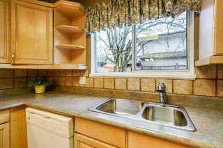 Photo 8: 3369 OSBORNE Street in Port Coquitlam: Woodland Acres PQ House for sale : MLS®# R2528437