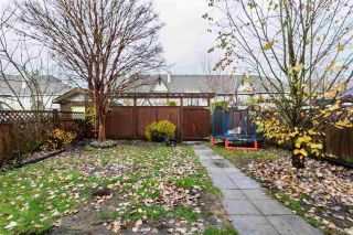 Photo 18: 23671 DEWDNEY TRUNK Road in Maple Ridge: East Central House for sale : MLS®# R2325440