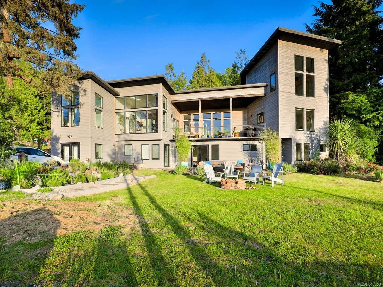 Photo 53: Photos: 1068 Helen Rd in UCLUELET: PA Ucluelet House for sale (Port Alberni)  : MLS®# 840350