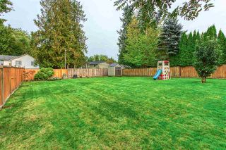 Photo 3: 4972 197A Street in Langley: Langley City House for sale : MLS®# R2500021