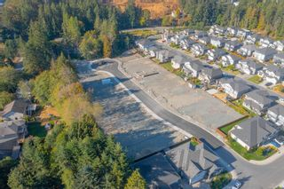 Photo 4: 3563 Delblush Lane in : La Olympic View Land for sale (Langford)  : MLS®# 886365