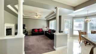 """Photo 15: 16978 105 Avenue in Surrey: Fraser Heights House for sale in """"Fraser Heights"""" (North Surrey)  : MLS®# R2555605"""