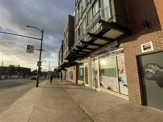 """Photo 19: 502 388 KOOTENAY Street in Vancouver: Hastings Sunrise Condo for sale in """"View 388"""" (Vancouver East)  : MLS®# R2517636"""