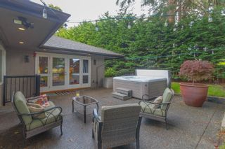 Photo 42: 903 Deal St in : OB South Oak Bay House for sale (Oak Bay)  : MLS®# 853895