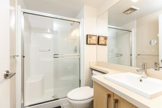 """Photo 6: 108 8600 PARK Road in Richmond: Brighouse Townhouse for sale in """"CONDO"""" : MLS®# R2107490"""